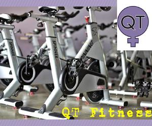 QT Fitness