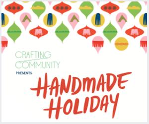 crafting Community