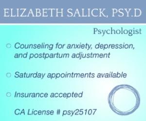 Dr Elizabeth