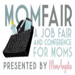 Mom Fair