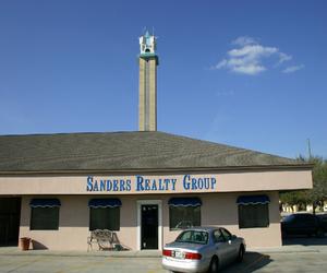 Sanders Realty