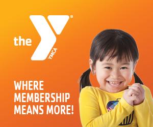 YMCA of NB