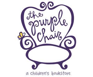 The Purple Chair NB