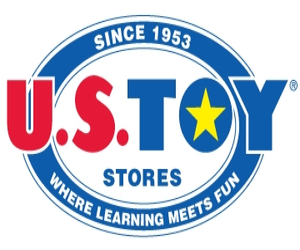 US Toy