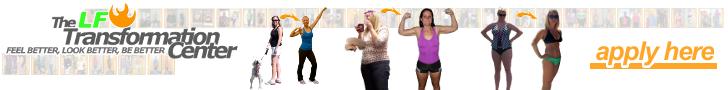 Lit Fitness