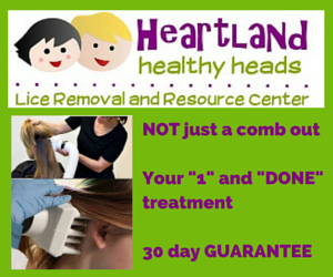 Heartland Healthy Heads