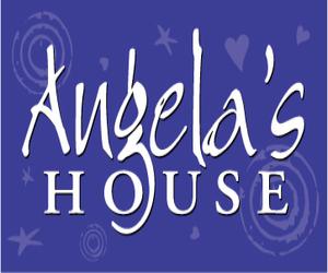 Angela's House