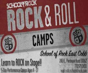 School ofRock