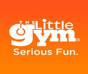 Little Gym Of Snellville