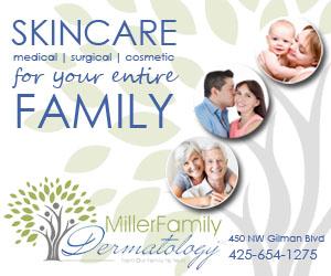 Miller Family Dermatology