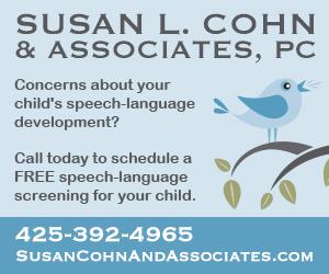 Susan Cohn and Associates