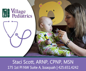 Village Pediatrics
