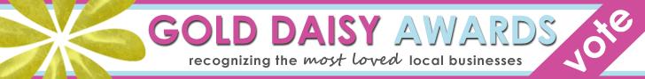 Gold Daisy Awards