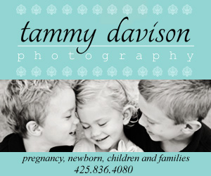 Tammy Davison Photography