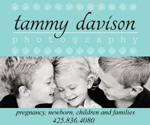Tammy Davison Photography