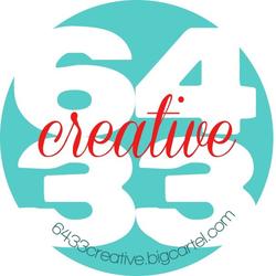 6433 Creative