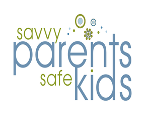 savvy parents safe kids