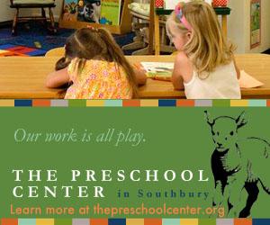 The Preschool Center