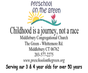 preschool on the green