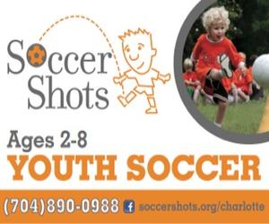 Soccer Shots 3