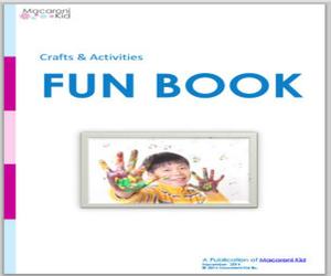 MacKidCraftsBook