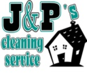 J & P's Cleaning
