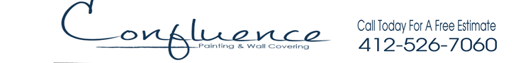 Confluence Painting And Wallcovering