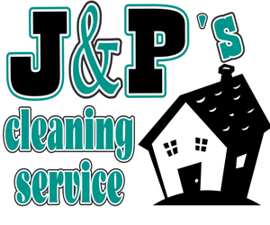 JP CLEANING