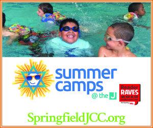 JCC Summer