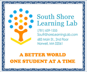 South Shore Learning Lab