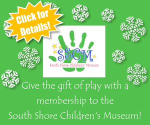 South Shore Children's Museum