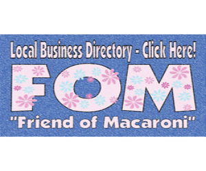 Biz Directory Link