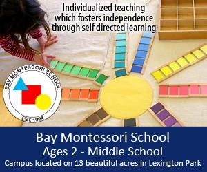 Bay Montessori
