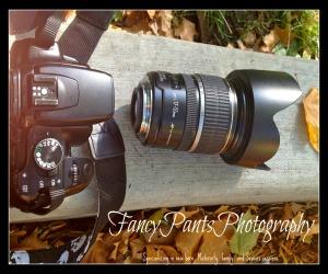 FancyPants Photography