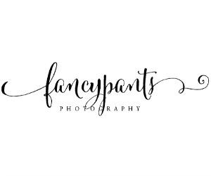 FancyPants Photo