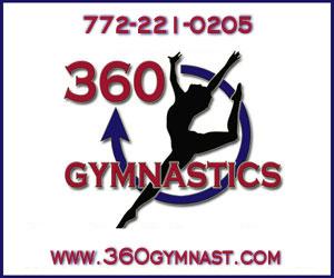 360 Gymnastics-Sept2014-2
