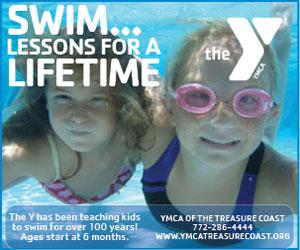 YMCA Swim