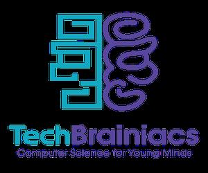 Tech Brainiacs