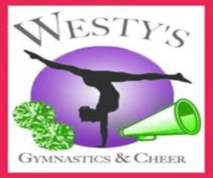 Westy's Gym