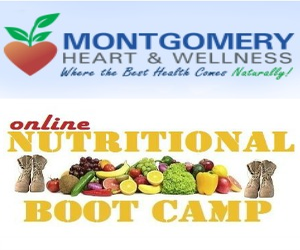 Montgomery Heart and Wellness