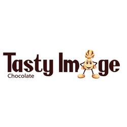 Tasty Image Chocolate