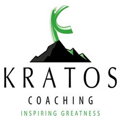 Kratos Coaching