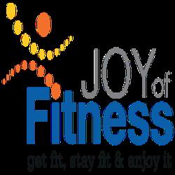 Joy of Fitness