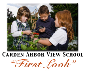Carden Arbor 10_14 Sq
