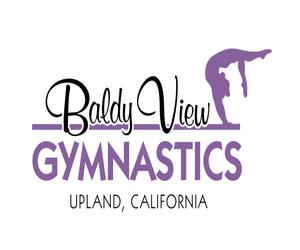 Baldy View Gymnastics