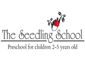 Seedling_Jan2015