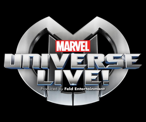 Marvel Universe_Mar2015