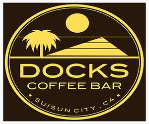 Docks Coffee Bar