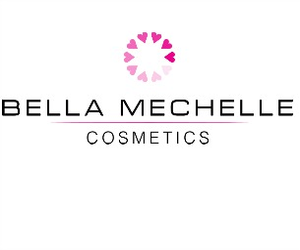 Bella Mechella Cosmetics