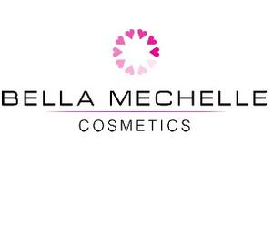 Bella Mechella Cosmetics